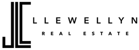 Llewellyn Real Estate